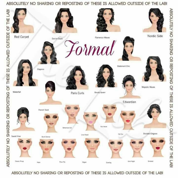 Pin By Kristin G On Covet Makeup And Hairstyle Combos Covet Fashion Cheats Covet Fashion Covet Fashion Games