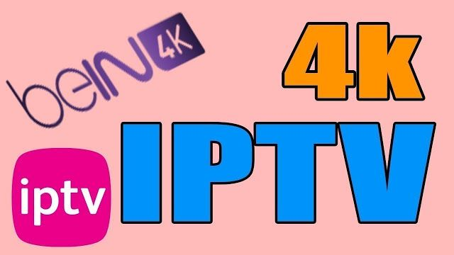 Free Iptv World Sport 4k Iptv M3u Playlist World Cup Russia 2018 19 06 2018 Free Playlist Free Live Tv Online Bein Sports