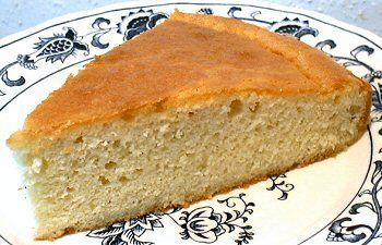 POUND CAKE Lindas Low Carb Menus Recipes Low Carb Sugar Free