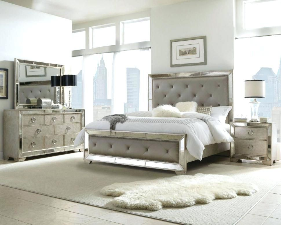 image result for purple and grey bedroom  cheap bedroom