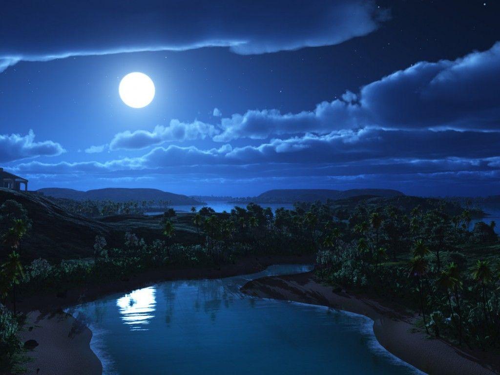 Beautiful Good Night Photos Beautiful Good Night Wallpapers