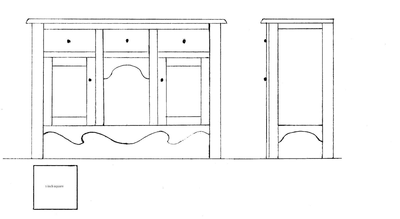 Free Worksheet Carpentry Math Worksheets 17 best images about cabinet making math on pinterest shaker style activity books and mathematics
