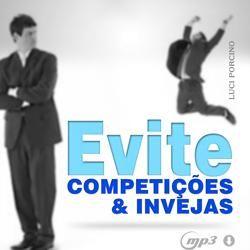 Toni Utilidades: Evite Competições e Invejas no Caminho do Sucesso