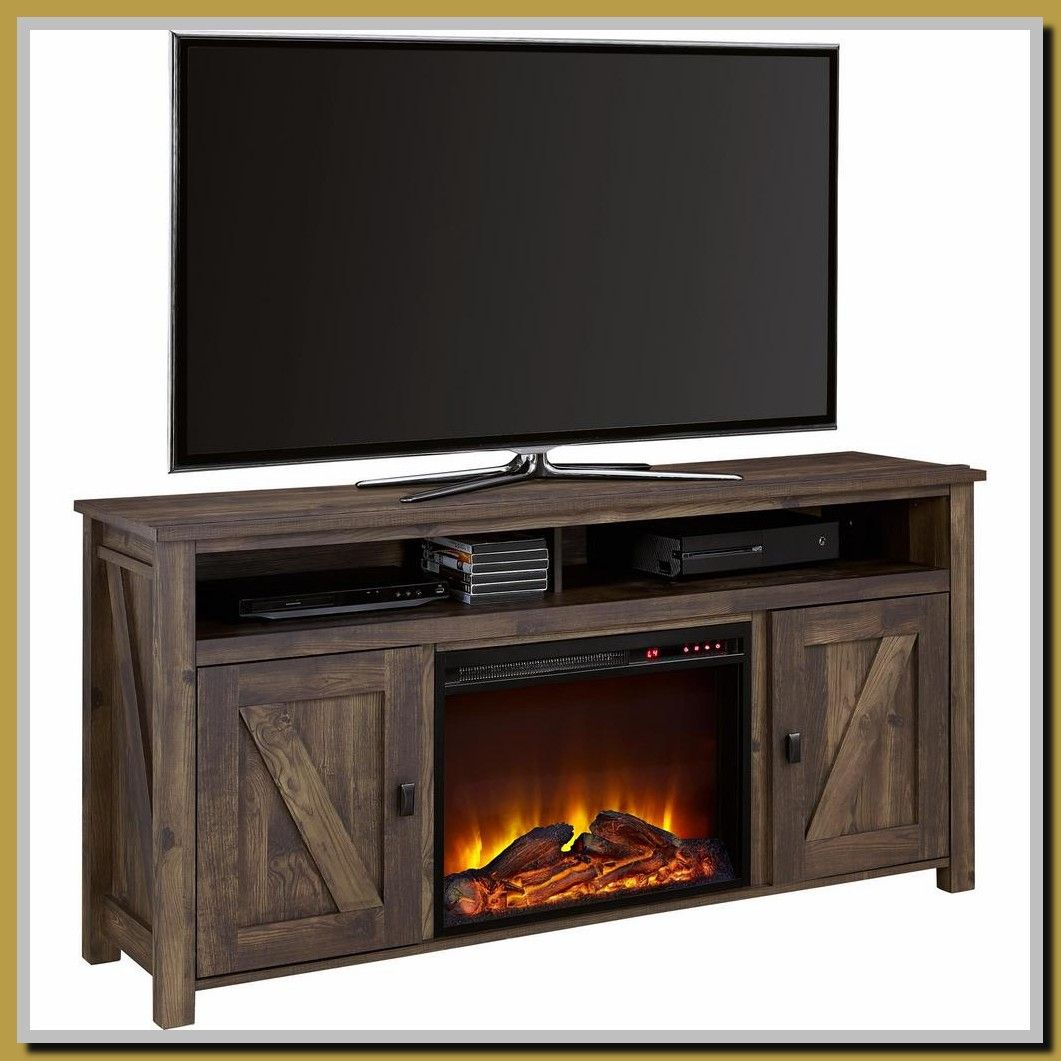Pin On Tv Stand Blue Unique Ideas
