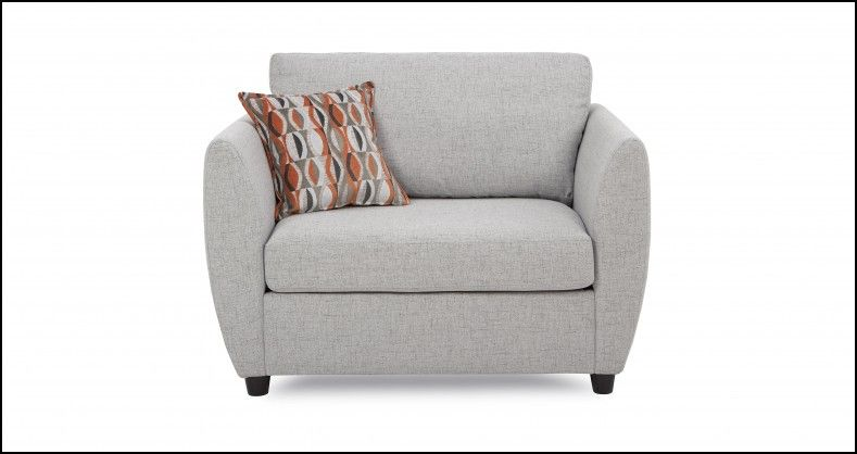 Chair Or Sofa Sofa Bed S And Home Sofas Sectionals Sofa Beds Oregon