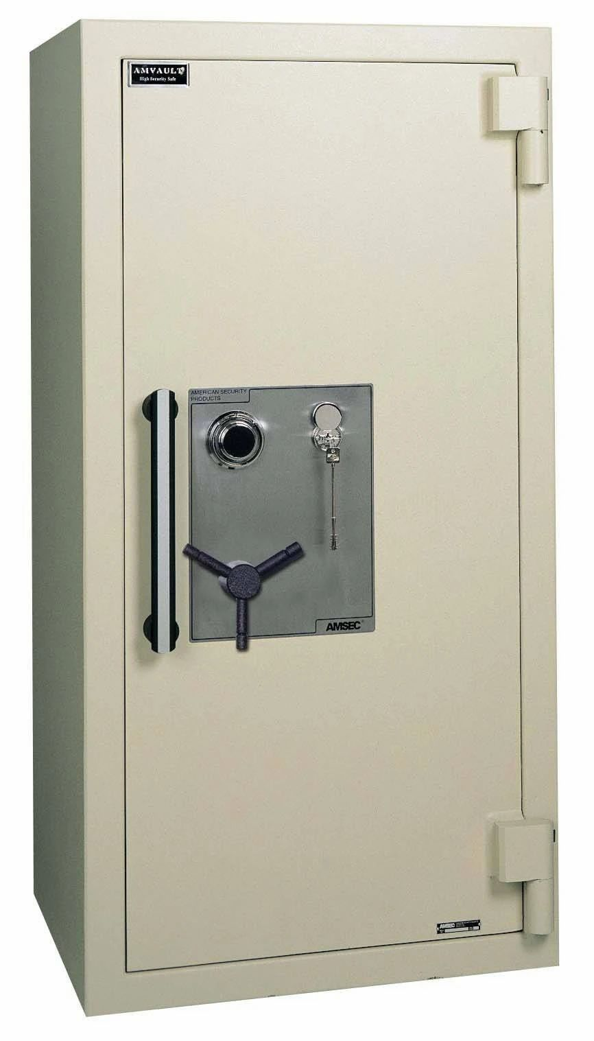 Open Combination Locks Without a Code Combination locks