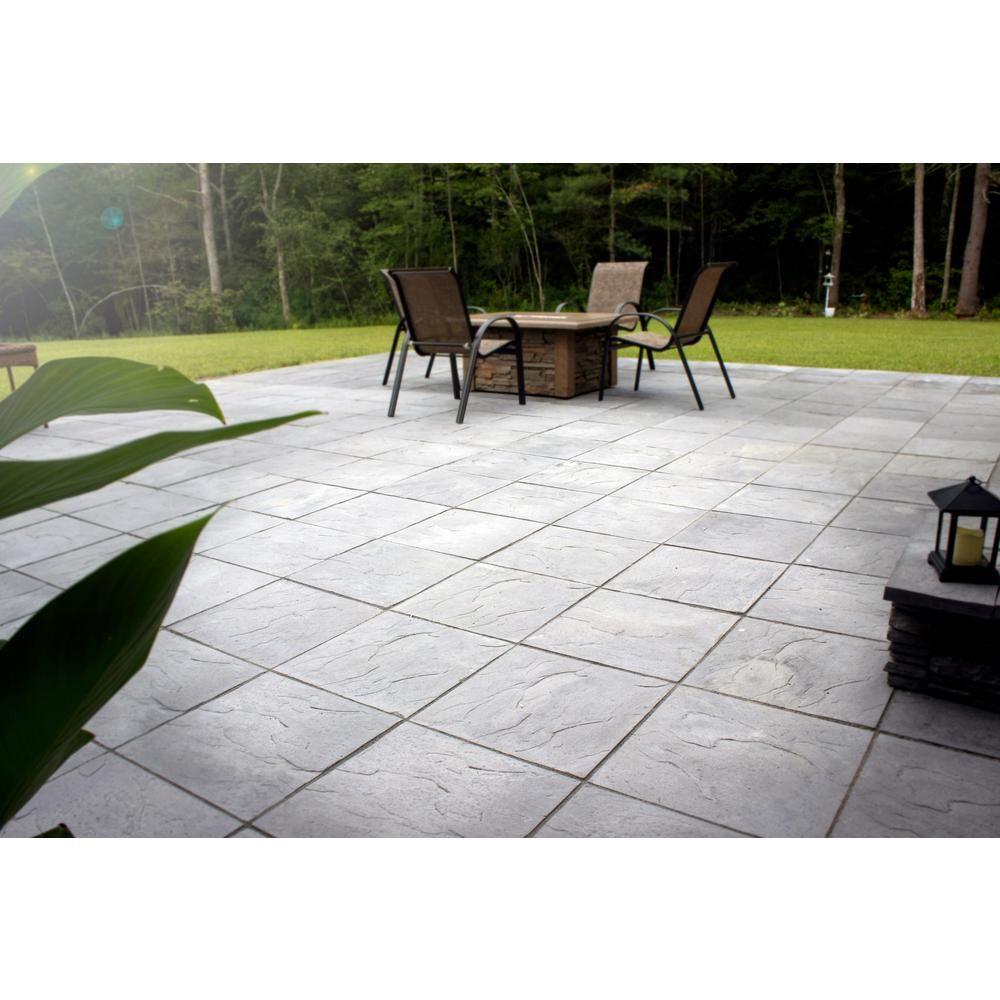 Pin On Backyard Landscaping Designs