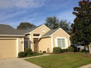 Del Webb S Sun City Hilton Head Retirement Community Sun City Find Homes For Sale