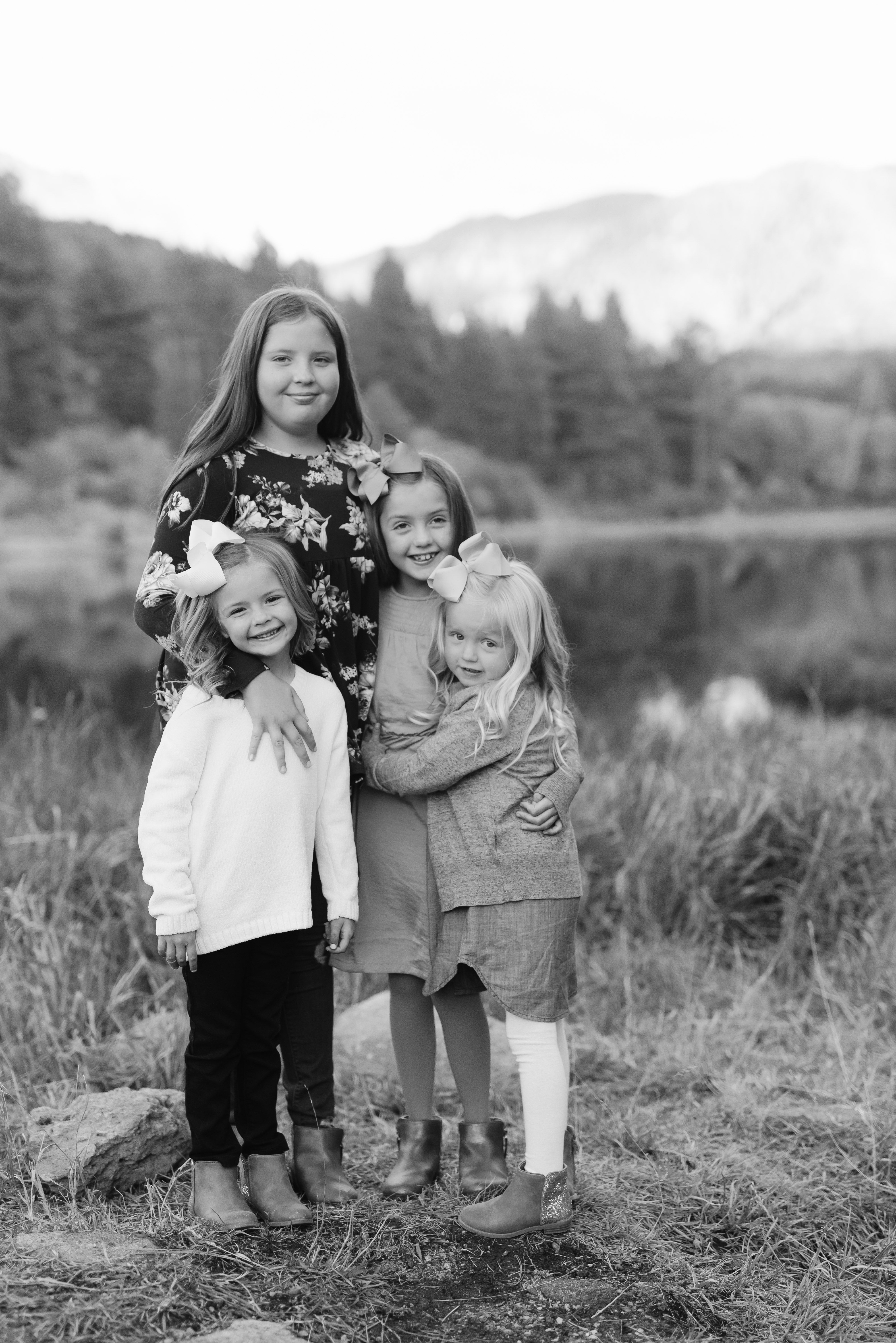 Lacey alexander utah photographer utah family photography st george photographer southern