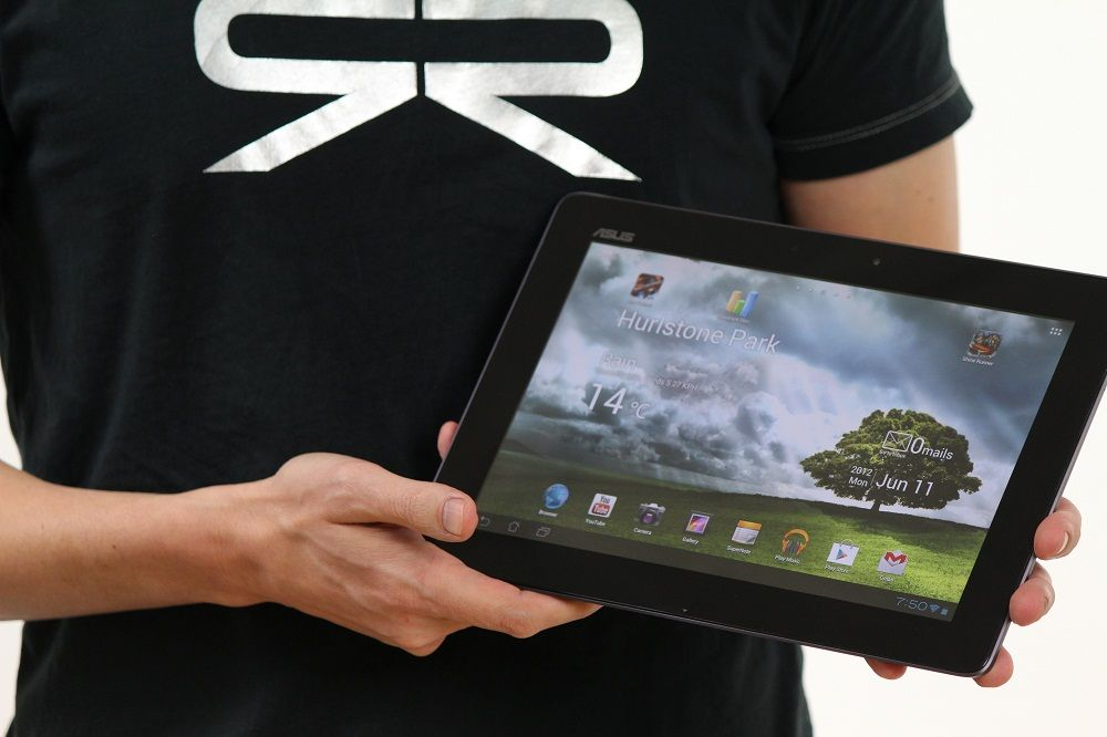 Asus-Transformer-Infinity-Tablet ~ This just might be my next new tech toy!♥
