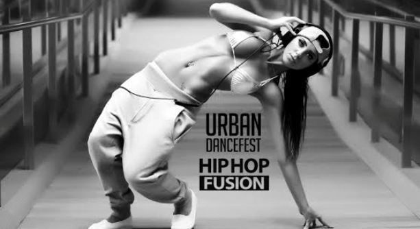 Hip Hop Fusion & Urban DanceFest Easter Sepcial 2014 on Bboy Style Breakdance Blog!