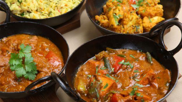 9 best vegetarian restaurants in mumbai dinners recipes and 9 best vegetarian restaurants in mumbai forumfinder Gallery