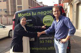 Compromiso social. http://alfilnews.blogspot.com.es/