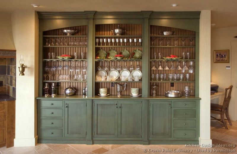 17 Best images about china cabinet on Pinterest | Traditional ...