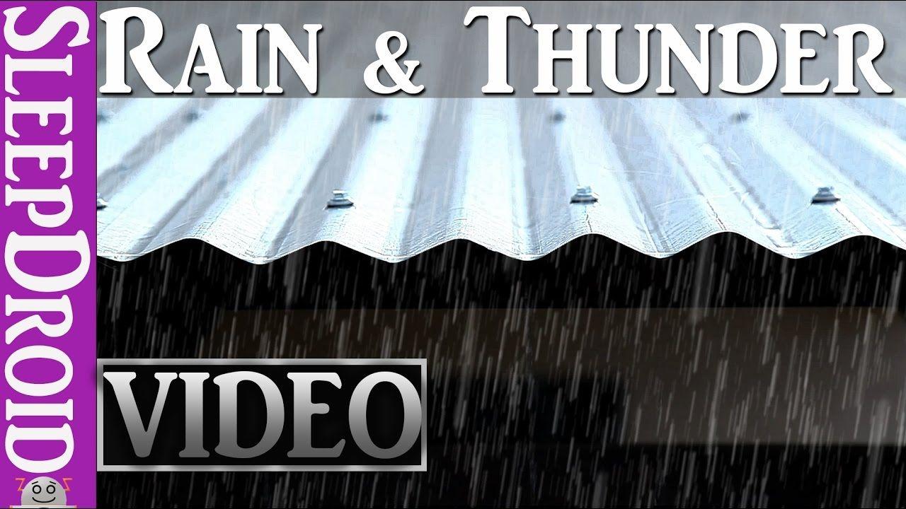 Pin On Rain