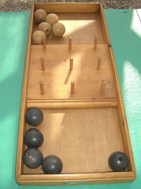 jeux traditionnels jeux anciens jeux d 39 estaminet jeux gry domowe towarzyskie by zofia. Black Bedroom Furniture Sets. Home Design Ideas