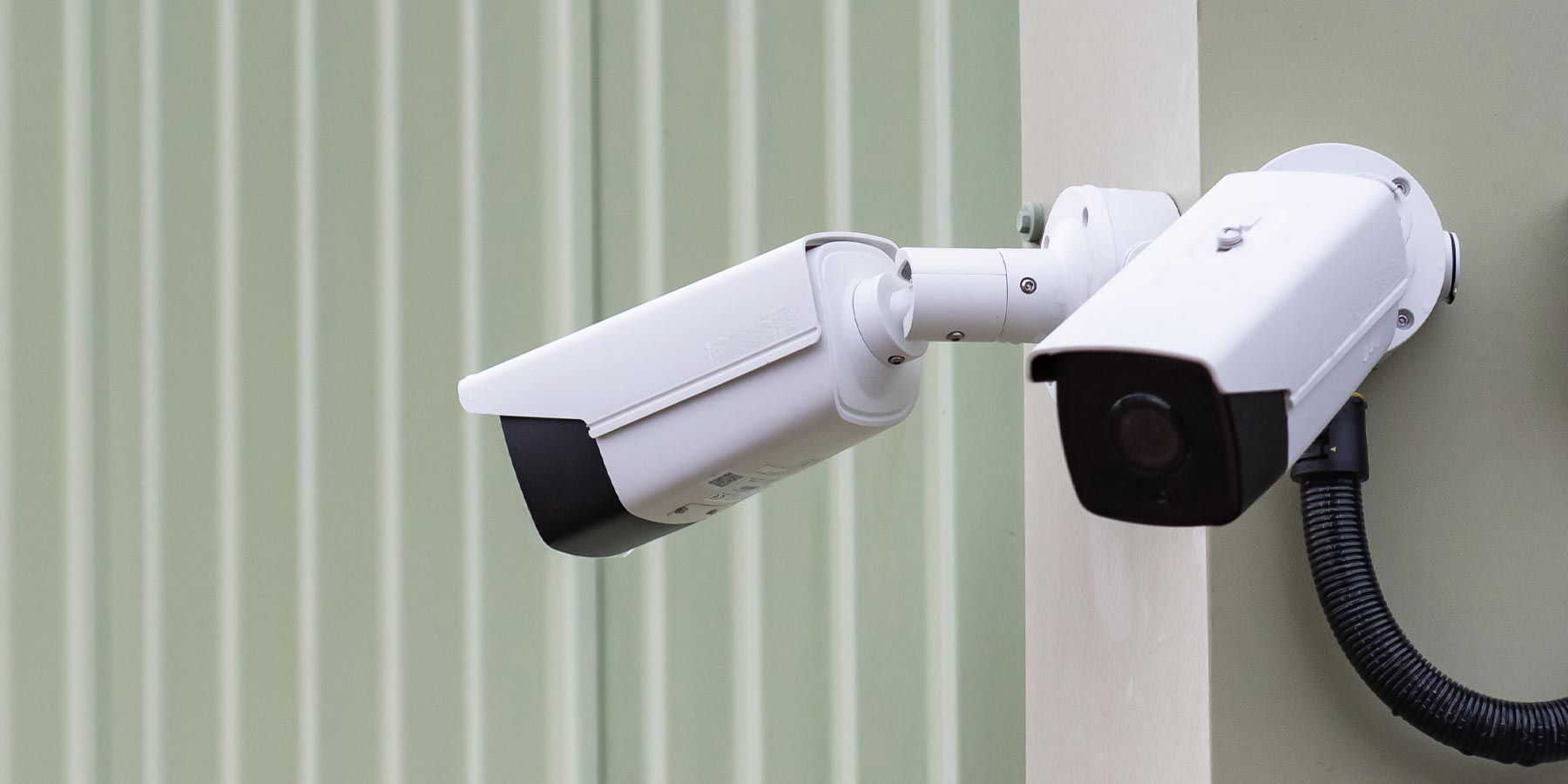 Cctv Installers Near Me In 2021 Security Camera Installation Cctv Security Systems Cctv Camera