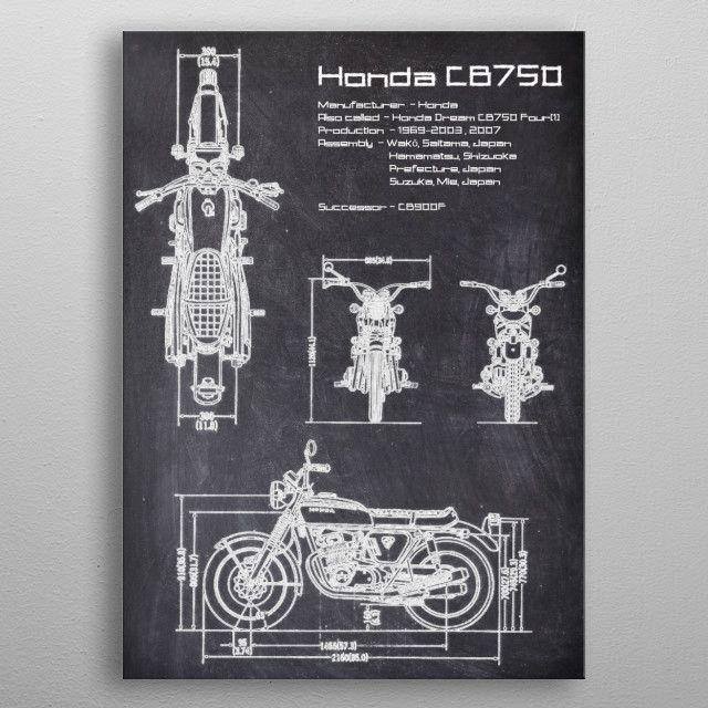 MOTORBIKE_CHALK
