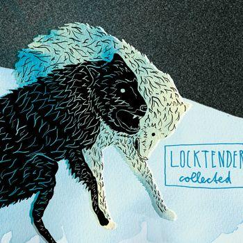 locktender- collected