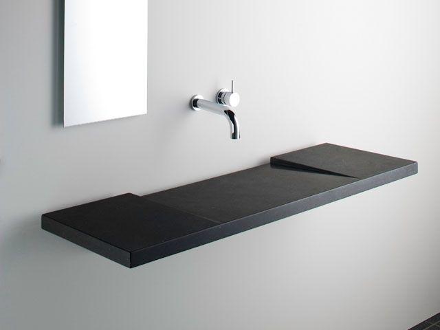 Vasque Salle De Bain De Design Inspirant Unique Par Omvivo Luxusbadezimmer Badezimmer Waschbecken