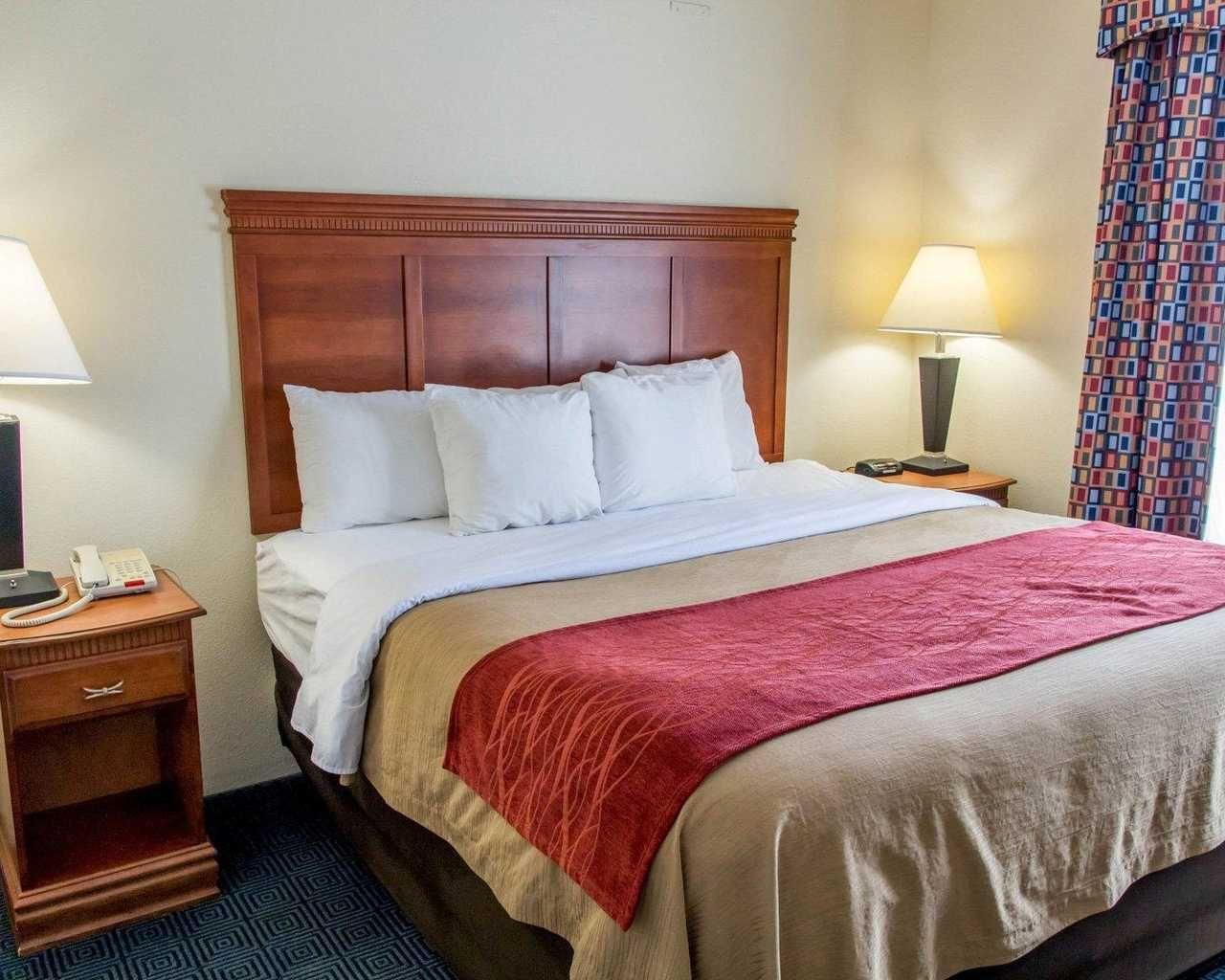 Plan your getaway in Statesboro GA and enjoy visiting