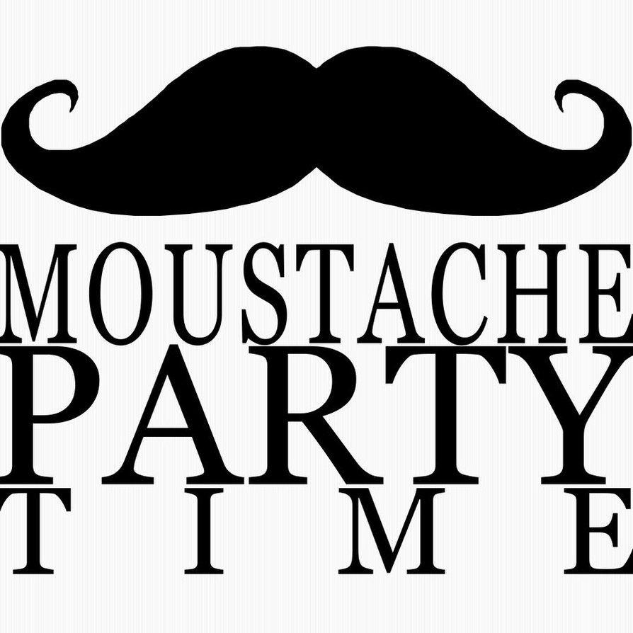 Pin de Kayla Torres en Mustache Freak! LOL | Pinterest