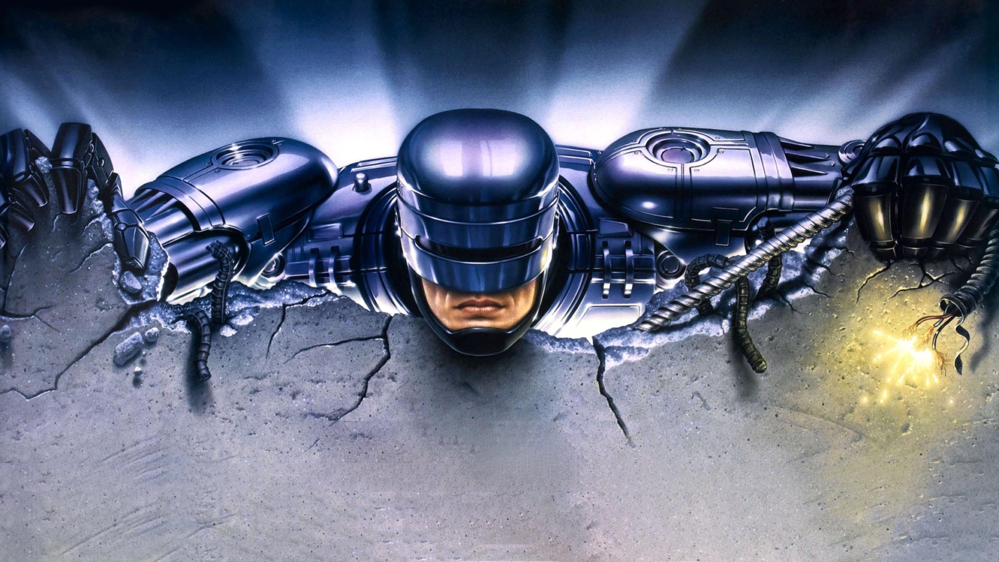 Robocop 3 1993 Ganzer Film Deutsch Komplett Kino Robocop 3 1993complete Film Deutsch Robocop 3 Onl Robocop Full Movies Online Free Movies To Watch Online