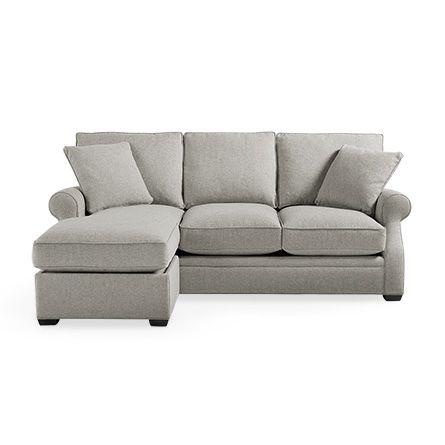 Tremendous Shop The Landsbury Bumper Sleeper Sofa At Arhaus Customarchery Wood Chair Design Ideas Customarcherynet