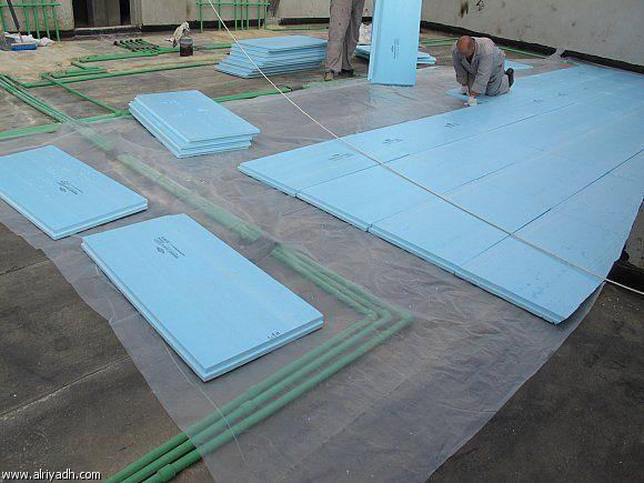عزل الاسطح Hurghada Companies In Dubai House Cleaning Company