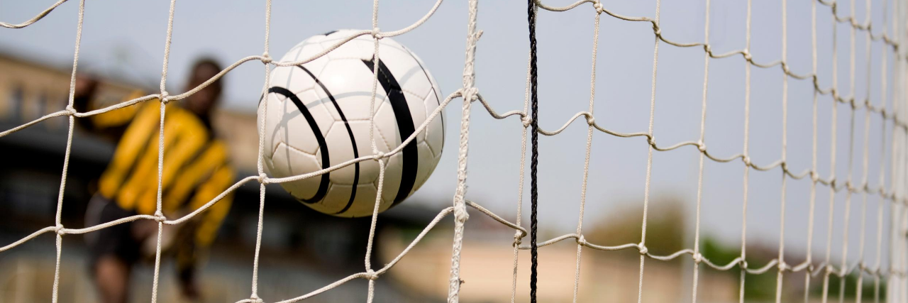 Soccer Net Sale Keeper Goals Your Athletic Equipment Experts Soccer Soccer Season Soccer Goal