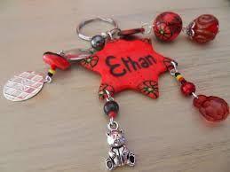 """Résultat de recherche d'images pour """"prenom ethan"""""""
