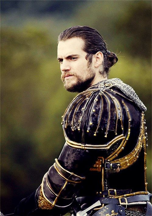 henry cavill young robert baratheon