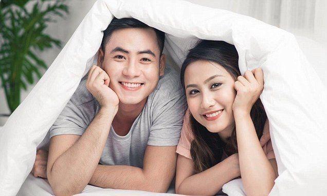 Pin de Beauty Gorgeous Trends en E-Business