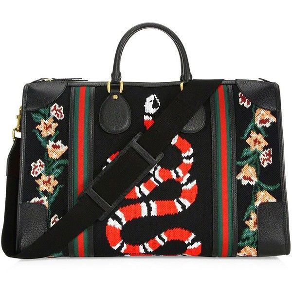 Monogram duffle bag/Personalized Gray n Pink Chevron duffle bag/gym/travel  bag