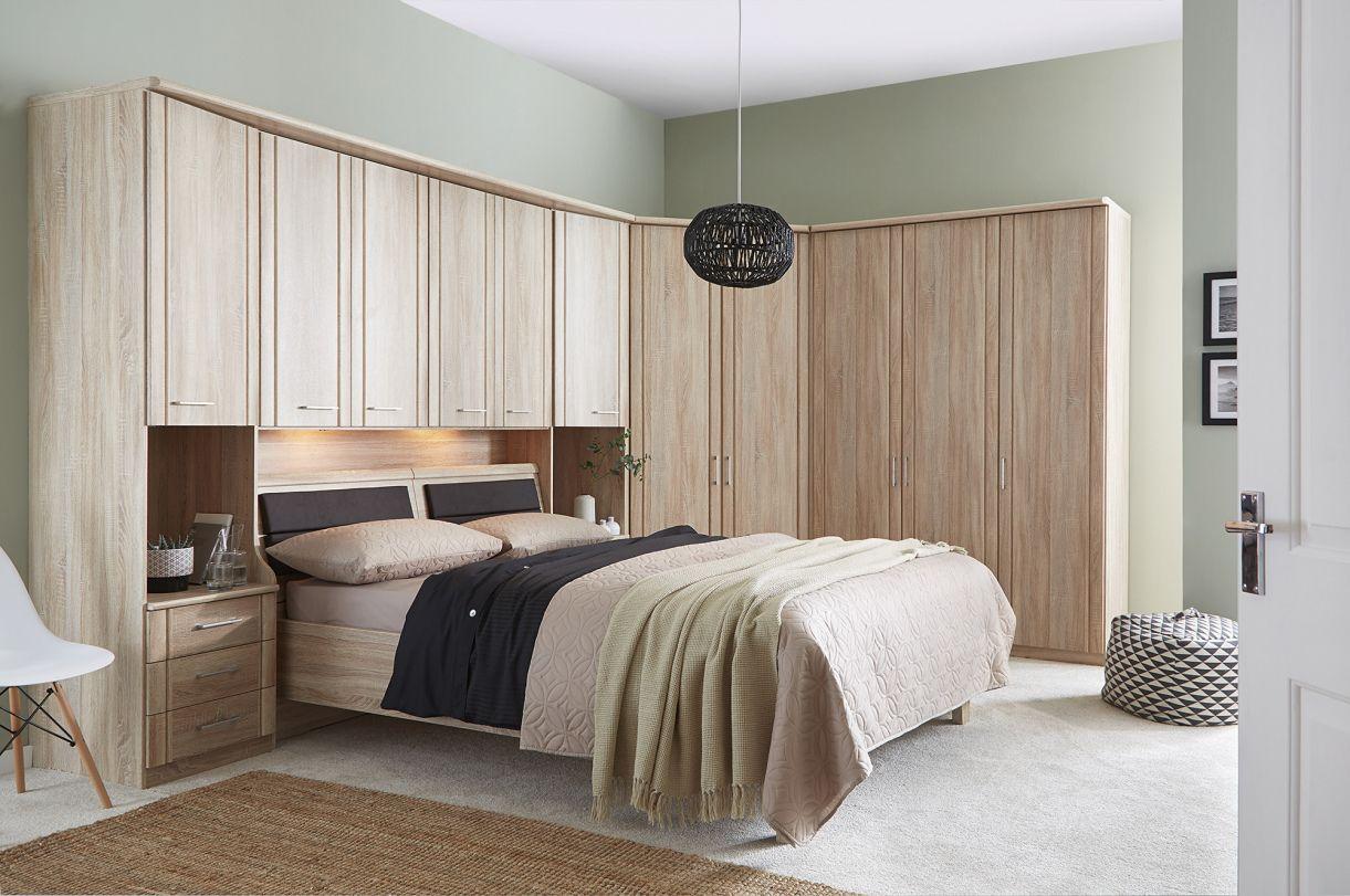 Dreams Bedroom Furniture Wardrobes top Rated