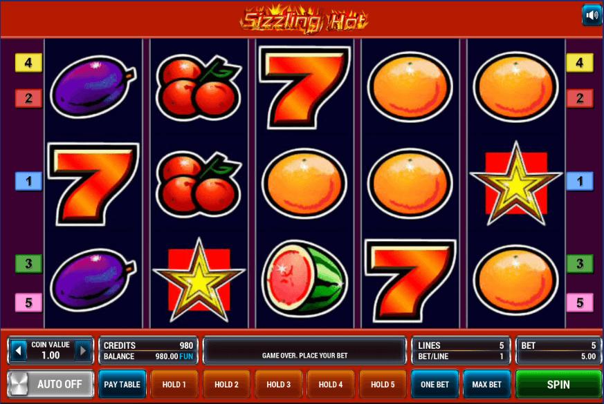Онлайн казино Slot V обладает лицензией.Это одно из важных качеств, которое ищут продвинутые пользователи.Она выдана в Нидерландских Антильских островах.Регистрация проходила на Кипре.