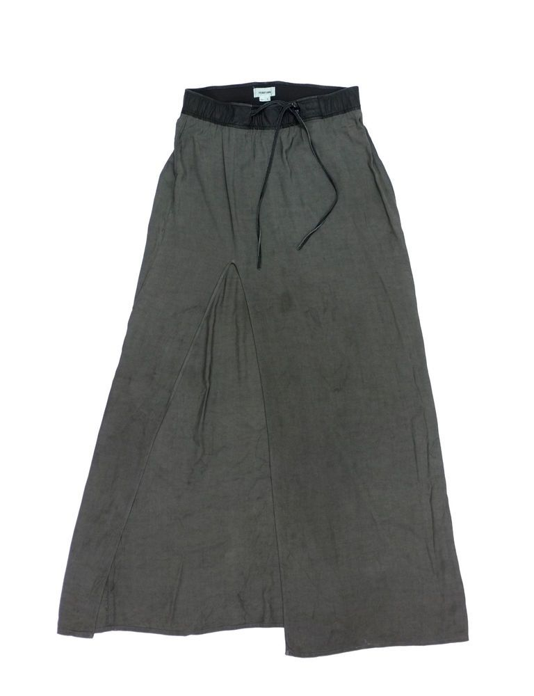 Helmut Lang Long Dress Skirt Rare Vintage Fashion Clothing Shoes Accessories Womensclothing Dresses Ebay Long Dress Skirts Dresses Clothes For Women