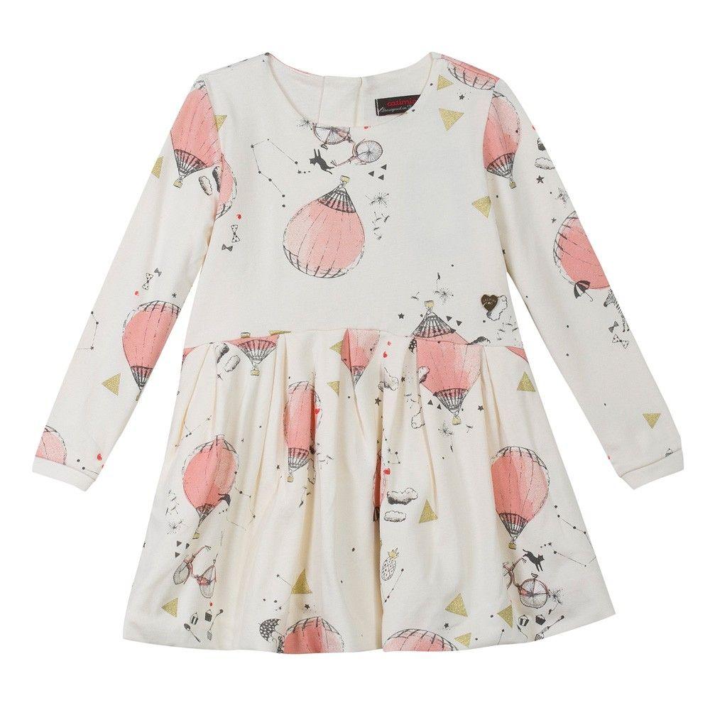 85f983c4e8c91 Épinglé par Lentochka sur clothes for girls