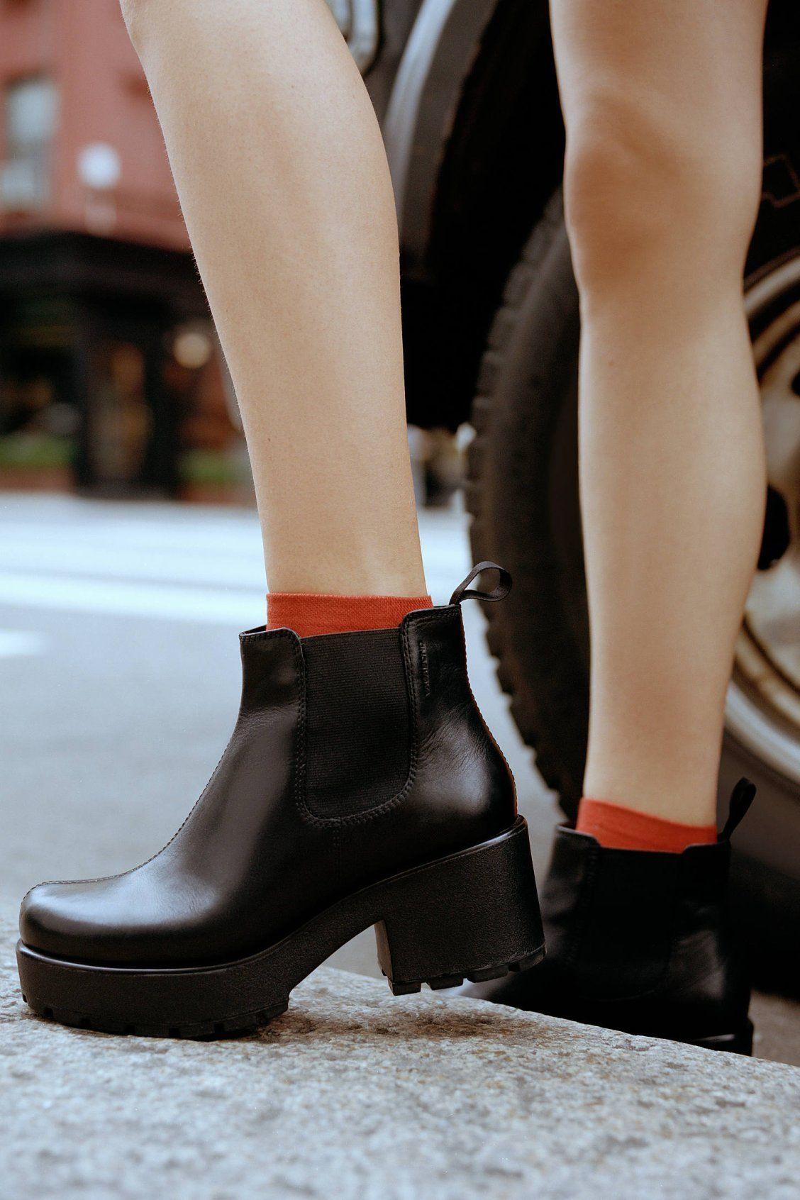 vagabond shoemakers dioon chelsea