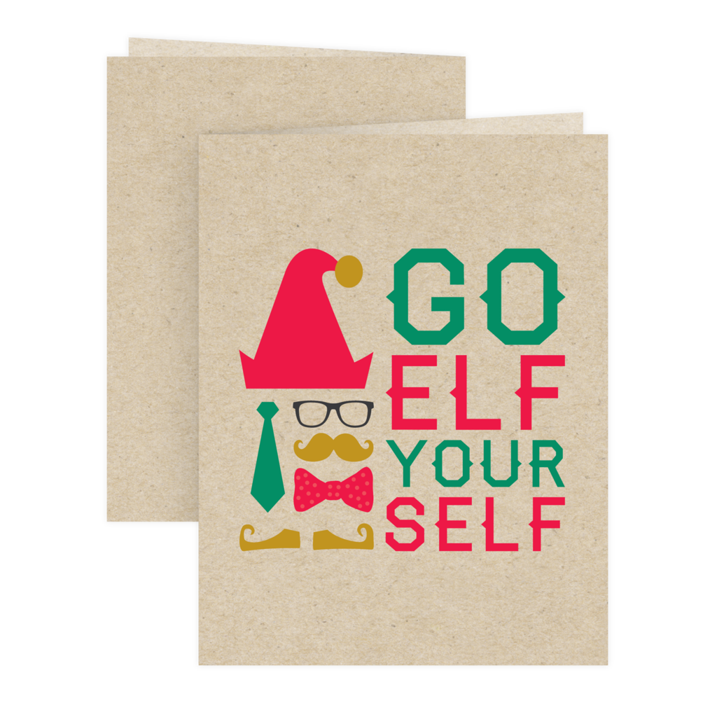Elf yourself greeting card matrick and eve gc 615 37 matrick elf yourself greeting card matrick and eve gc 615 37 matrick and eve gifts stationery and invitations m4hsunfo