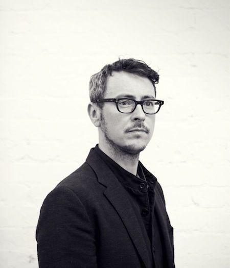 RED designer talks at The Conran Shop : We are Conran