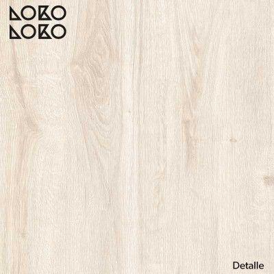 Vinilo de madera noruega para redecorar muebles de lavabo ...