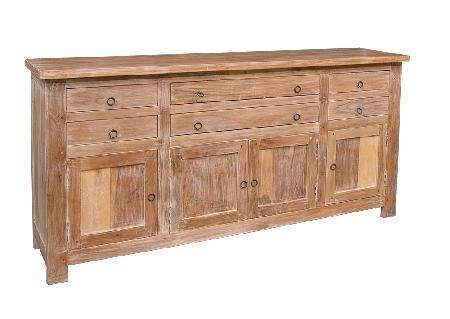 Indien Haus   Möbel Serien Lager   SA15978 0L, Indische Möbel /