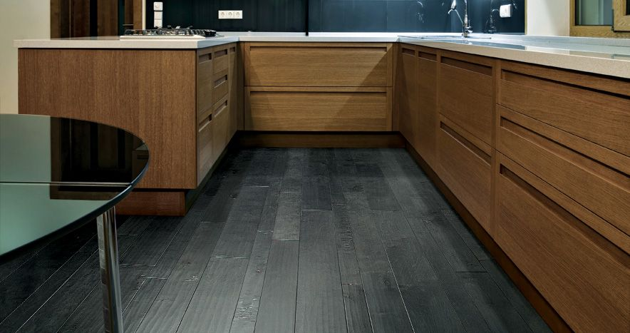 1000  images about Gray Wood Floors on Pinterest   Dark  Grey wood and Wooden flooring. 1000  images about Gray Wood Floors on Pinterest   Dark  Grey wood