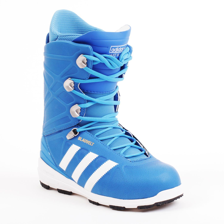 Adidas Blauvelt Shoes Sneakers Sport Shoes