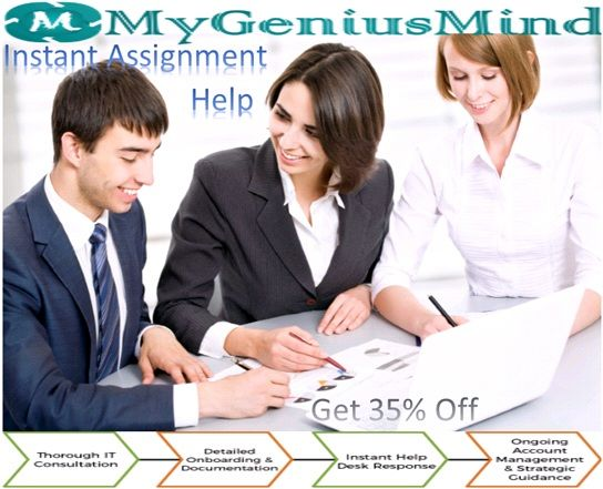 Professional thesis statement proofreading sites usa