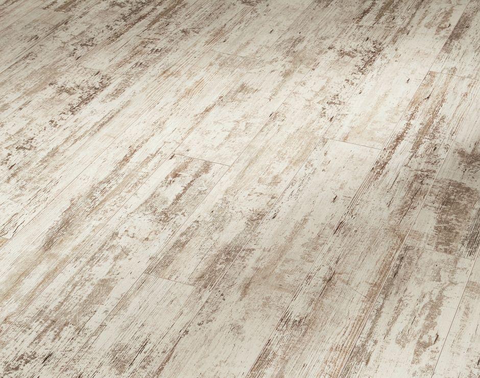 Antique White Pine 6062 Wood Effect Wf Hardwood Flooring White Pine