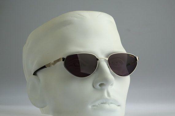 f13f457a74 Boomerang S100 C ps, Vintage triangle sunglasses, 90s rare and ...