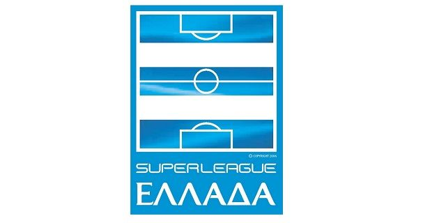 All upcoming matches Greece Super League for today and