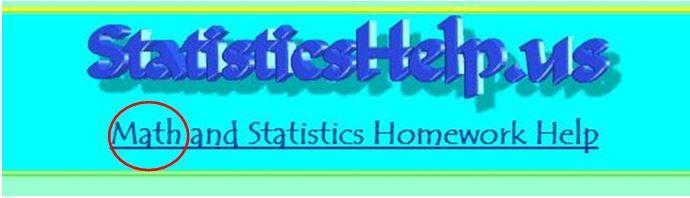 Help homework student